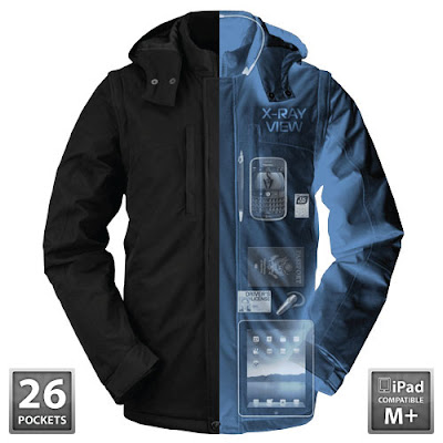 Essential Outdoor Clothing (15) 14