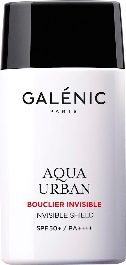 Aqua Urban