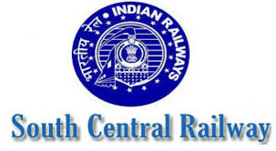 south-central-railway-recruitment-career-latest-apply-online-jobs-vacancy