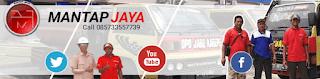 Jasa Sedot Tinja Area gunung Anyar Surabaya Harga Termurah