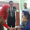 Jadwal Dokter Spesialis Anak RSI Sultan Agung Semarang