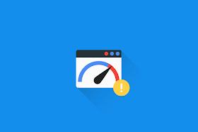 Cara Mengatasi Leverage Browser Caching di GTmetrix