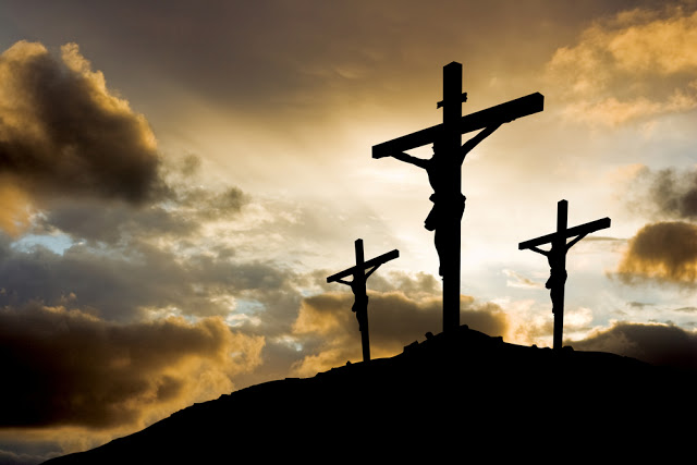 Good Friday Pictures Download Free