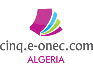 تسجيلات شهادة التعليم الابتدائي 2018