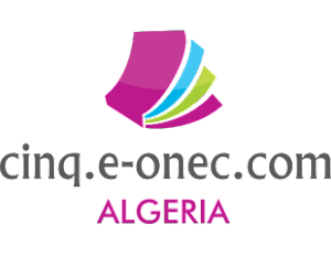 تسجيلات شهادة التعليم الابتدائي دورة 2019