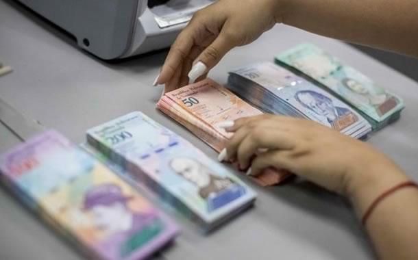 Economía Venezolana 2019