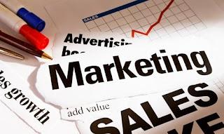 Cao học đại học tài chính marketing