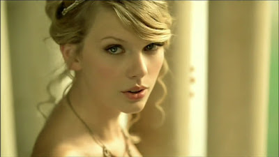 Anthem lights taylor swift download