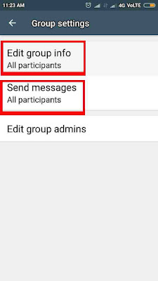 Latest News for Whats App Group Admin 2020