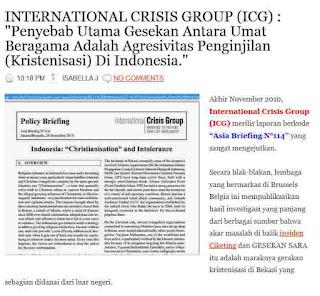 http://duniamuallaf.blogspot.com/2014/02/international-crisis-group-icg-penyebab.html