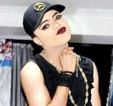 Not all Cross Dressers are Gay- Bobrisky