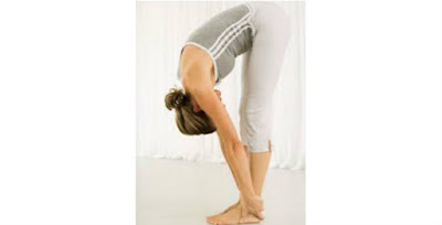 Are you desperate to look taller? 10 Best Yoga Poses to Grow Taller