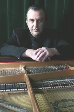 Polska Fundacja Muzyczna: 2008