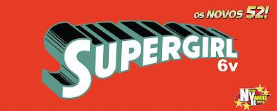 http://new-yakult.blogspot.com.br/2017/09/supergirl-6v-os-novos-52-2011-finalizada.html