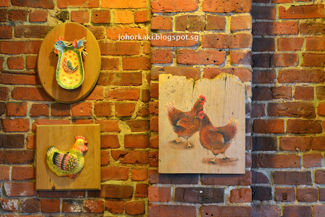 Two-Little-Red-Hens-Bakery-NYC-New-York