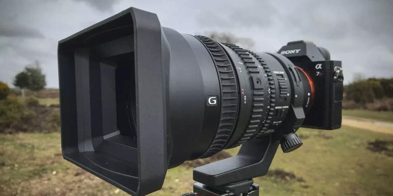 high-speed-camera-boob-girl-makes-guy-cum-video