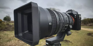 high speed camera phantom,high speed camera videos,chronos high speed camera,high speed camera phantom price,high speed camera slow motion,high speed camera 10000 fps,high speed camera industrial,high speed camera nikon