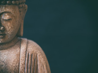 gautam buddha photo download