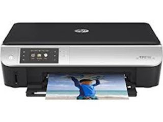 Image HP ENVY 5532 Printer