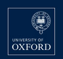 Registration of New Students University of Oxford 2017-2018
