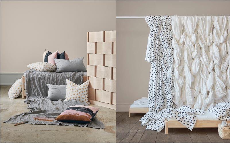 tessili IKEA