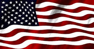 Amerika-Birlesik-Devletleri