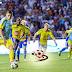 Soi kèo Astana vs Villarreal, 23h00 ngày 23/11