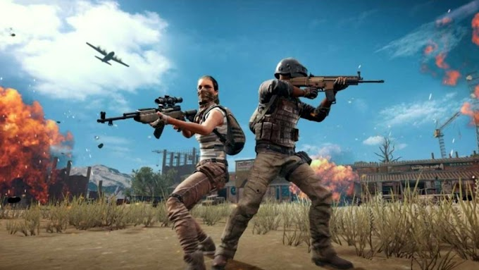 indian pubg whatsapp group Link List Join