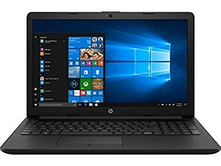 """""""best laptop under 30000 with windows 10"""""""