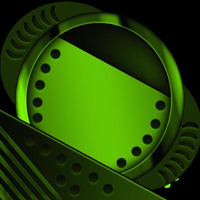 [Resim: LogoPSD-ocakIV-4.png]