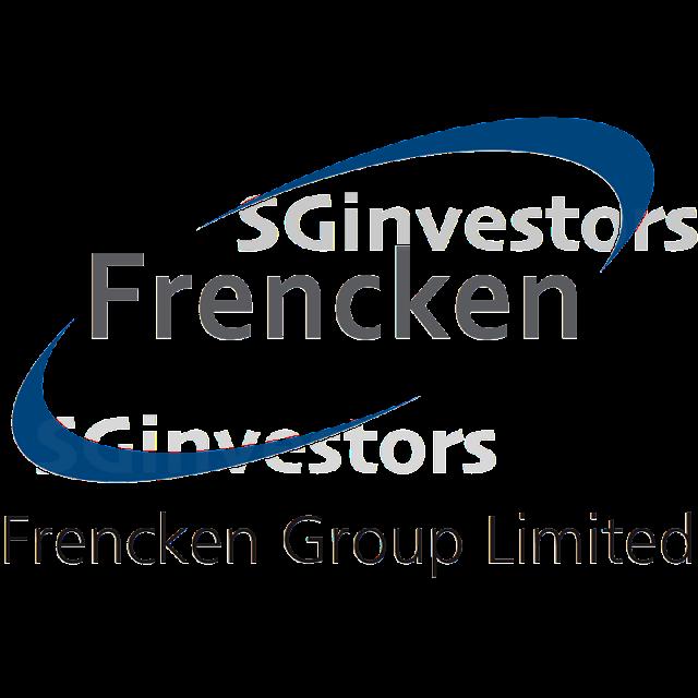 FRENCKEN GROUP LIMITED (E28.SI) @ SG investors.io