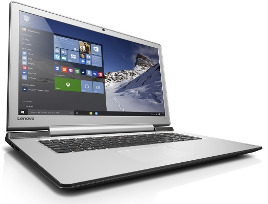 Lenovo IdeaPad 700-15ISK LiteOn Bluetooth Drivers for Windows 10