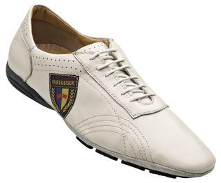 Kurt Geiger Mens Shoes South Africa