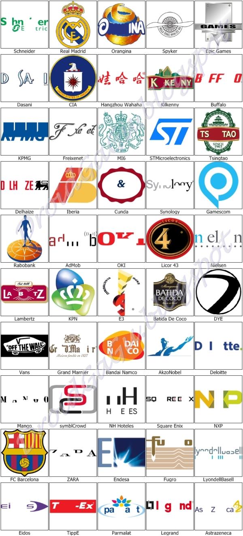 Android crowd logo quiz svar nivå 14 logo  - urxypmoper gq