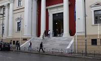 Πάτρα: Καταδικάστηκε η υπάλληλος του ΕΦΚΑ σε φυλάκιση 27 μηνών