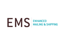 EMS Mail Management Software