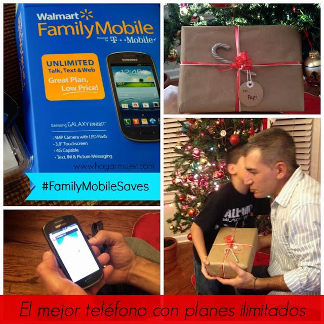 #shop #cbias regalos