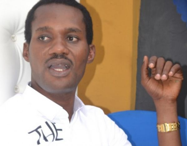 Alleged serial fraudster, Seun Egbegbe, gets N5m bail
