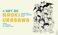 http://blog.mangaconseil.com/2017/09/venue-et-exposition-de-naoki-urasawa.html