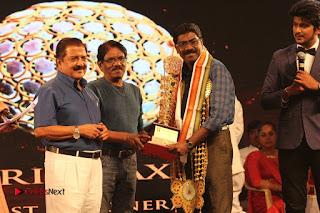 MGR Sivaji Academy Awards 2016 Stills  0091.jpg