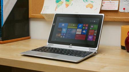 Beste Mini Laptop 10 Inch Of Kleiner 171 Test 2020