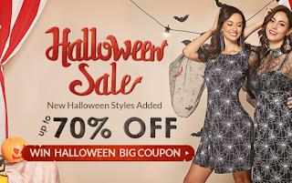 https://www.rosegal.com/promotion-Halloween-deal-special-148.html?lkid=14637015