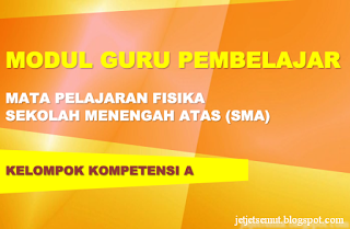 modul_fisika_guru_pembelajar