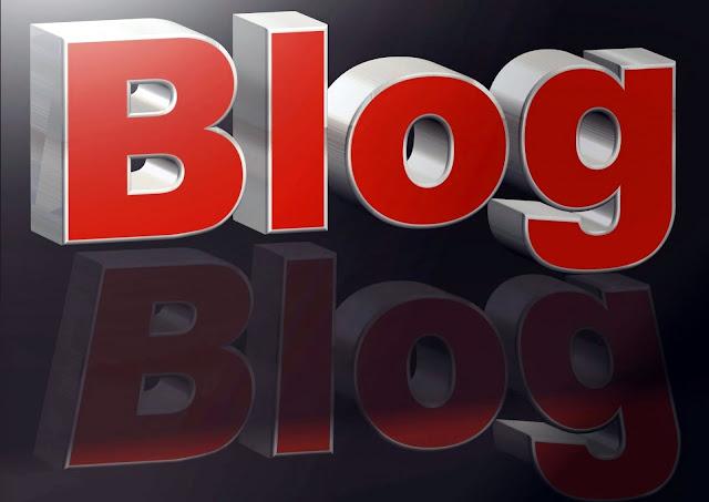 Razões para você ter domínio próprio no seu site ou blog