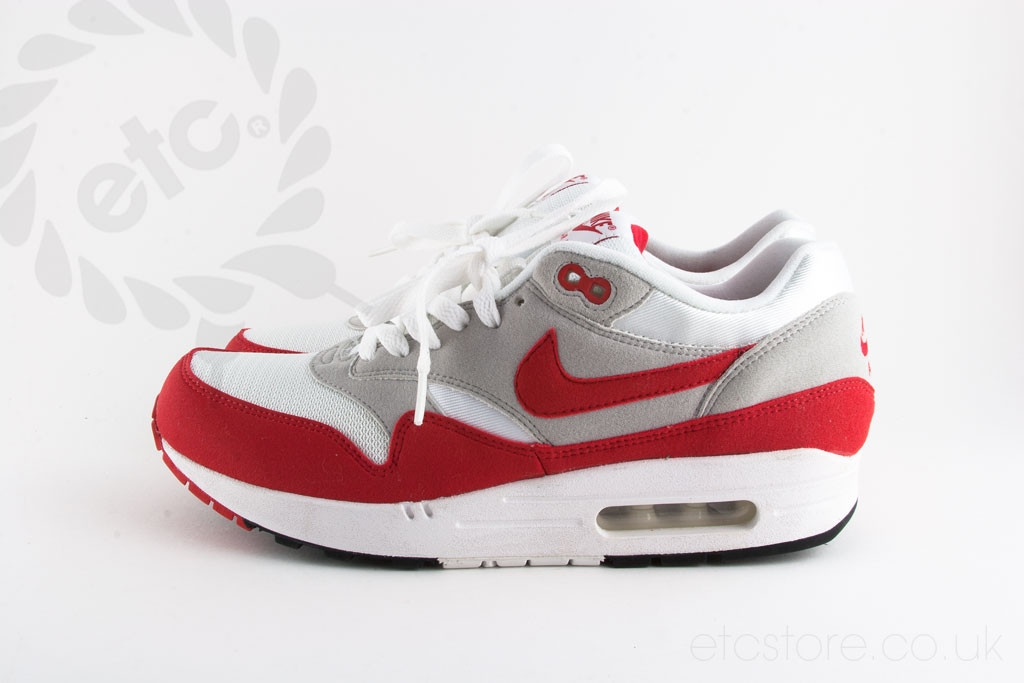on sale 4b4b8 9ec57 LEGIT OF FAKE AIR MAX 1 QS