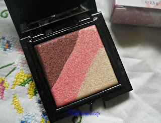 wycon_3_shades_palette_review