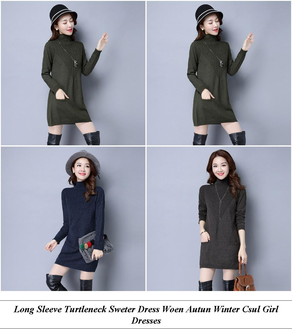 Dresses With Sleeves For Wedding - Sell Used Items Online Duai - Dress Design Sale