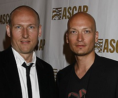 Stargate lança clipe com Sia e Pink