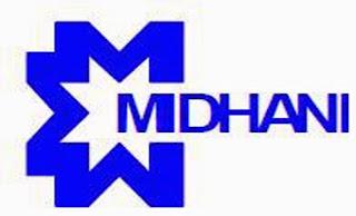Midhani sur les efforts d'expansion et de diversification. dans - - - NEWS INDUSTRIE midhani%2Bjobs