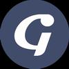 http://www.globus-blog.ru/p/blog-page_4.html